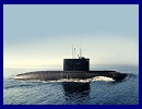 Two Project 636.3 (NATO reporting name: Improved Kilo-class) diesel-electric submarines of the Russian Navy's Black Sea Fleet have covered an amphibious landing operation in Crimea as part of the ongoing snap inspection of the Russian Armed Forces, the Defense Ministry's press office told journalists.