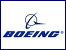 The U.S. Navy on Sept. 21 awarded Boeing a $1.9 billion contract for 11 P-8A Poseidon aircraft, which will take the total fleet to 24 and bolster the service's anti-submarine, anti-surface warfare and intelligence, surveillance and reconnaissance capabilities.