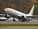 The U.S. Navy recently awarded Boeing a $1.98 billion contract for 13 additional P-8A Poseidon aircraft, continuing the modernization of U.S. maritime patrol capabilities that will ultimately involve more than 100 P-8As. The contract includes long-lead funding previously approved by the Navy.