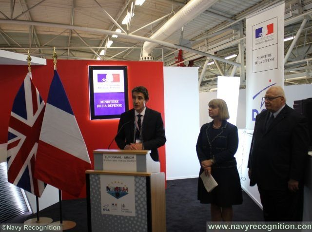 France and UK continue partnership on MMCM programme first two units to be built  640 001