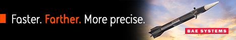 Vulcano Precision-Guided Munitions